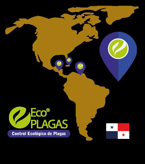 mapa-ecoplagas-panama-31082021